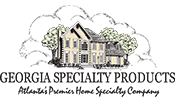 Georgia Specialty Products
